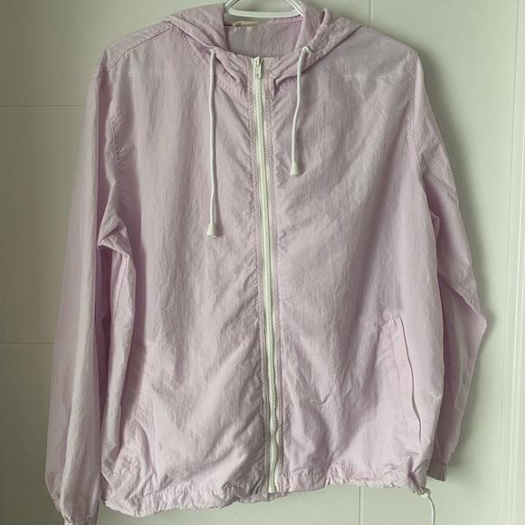 Brandy Melville Spring/Summer Jacket